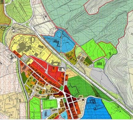 Regolamento-urbanistico2SM